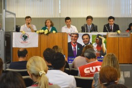 Movimentos sociais repudiam violência da PM contra professores no Paraná
