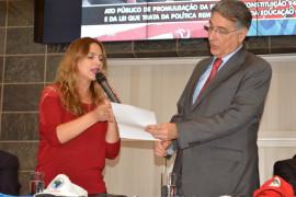 Lei do Piso Nacional da Educação entra em vigor em Minas Gerais
