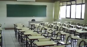 Volta às aulas: Governo não garante segurança e cobra retorno presencial