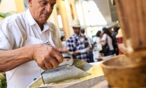 Fundação Banco do Brasil vai apoiar projetos de inclusão socioprodutiva