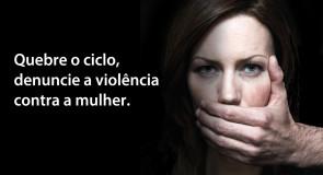 Ciclo de debates na ALMG aborda violência contra a mulher