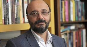 Lançamento de livro terá debate sobre impasses da democracia