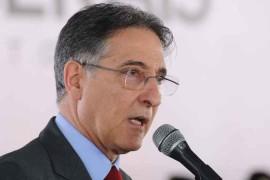 Fernando Pimentel se reúne com aliados para discutir reforma administrativa