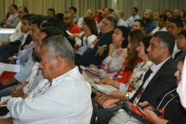 Petistas rejeitam conciliação com governo Temer
