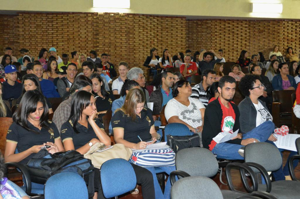 Ibirite - Debate Democracia - Cristiano Silveira - by Jean Piter (21)