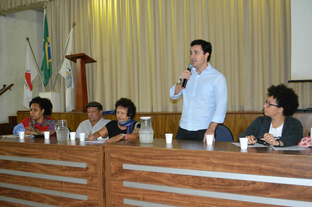 Ibirite - Debate Democracia - Cristiano Silveira - by Jean Piter (36)