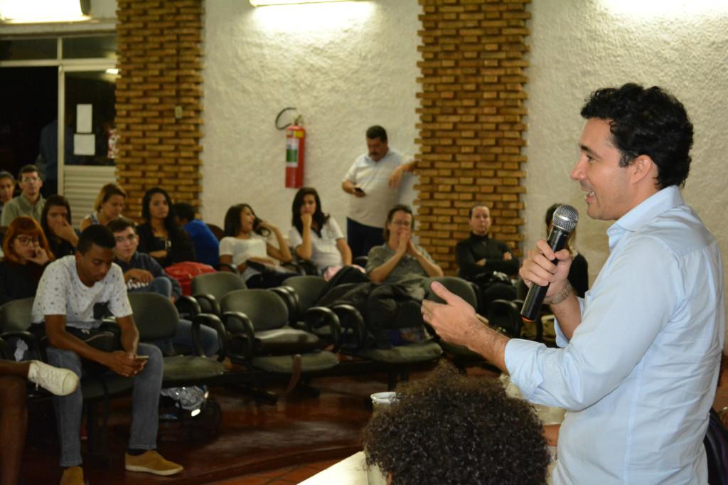 Ibirite - Debate Democracia - Cristiano Silveira - by Jean Piter (43)