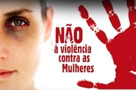 Política de atendimento à mulher vítima de violência pode ser votada em Plenário