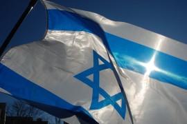 ALMG aprova Dia Estadual em Memória das Vítimas do Holocausto