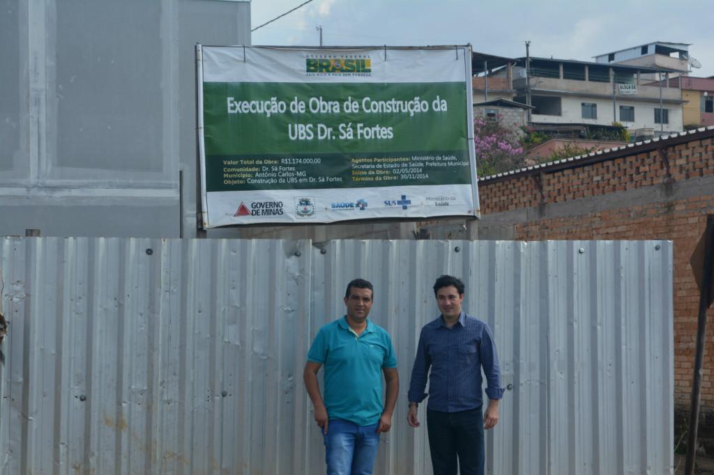 Antonio Carlos - UBS Dr Sa Fortes - Cristiano Silveira (10)