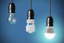 Hospital de Carrancas é incluído em programa da Cemig para redução de conta de luz