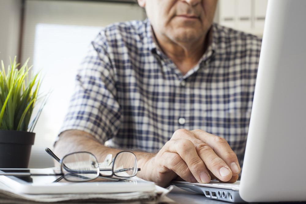 aposentados-pagamento-shutterstock