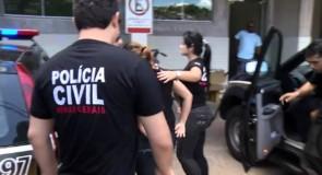 Governo de Minas nomeia 106 novos investigadores e prorroga concurso da Polícia Civil