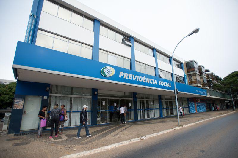 previdencia-social-2