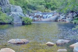 Parque Estadual Serra Nova tem nome alterado para impulsionar do turismo