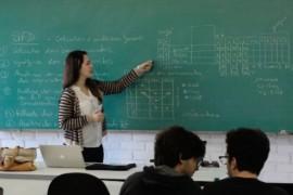 Projeto estabelece piso salarial para carreiras da Educação em Minas