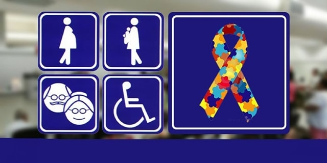 autismo-placas-min