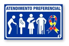 Portadores de autismo serão incluídos no atendimento prioritário em Minas