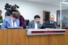 SJDR: Cristiano cobra regularização de repasses para o Albergue Santo Antônio