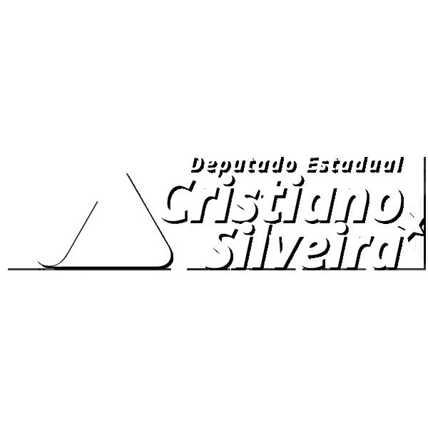Cristiano Silveira