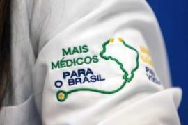 Saída de Cuba do Programa Mais Médicos é uma grande perda para o Brasil