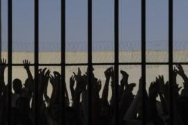 Audiência discute resultado do Seminário Internacional de Prevenção á Tortura