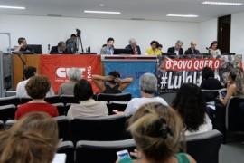 ALMG debate os 70 anos da Declaração Universal dos Direitos Humanos