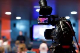 Aprovado projeto de incentivo à produção audiovisual em Minas