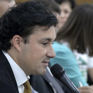 Projeto prevê fim das barragens de rejeitos em Minas Gerais