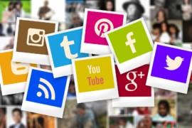 Projeto social terá cursos profissionalizantes gratuitos para jovens da Cabana