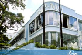 Governo recua sobre mudanças na Escola de Saúde Pública