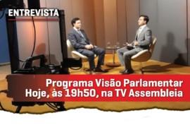 Projeto proíbe retenção de repasses para instituições de pesquisa em Minas