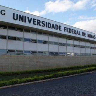 Cristiano Silveira solicita audiência pública para debater cortes na educação