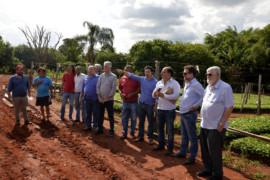 Justiça cancela reintegração de posse de acampamento do MST em Campo do Meio