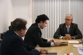 Deputados denunciam irregularidades do governo Zema