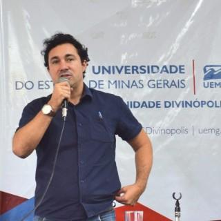 Unimontes e Uemg poderão ter orçamento extra de R$ 35,5 milhões em 2020
