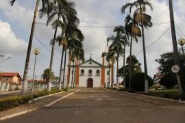 Aprovado projeto que torna Lagoa Dourada Capital Mineira do Rocambole