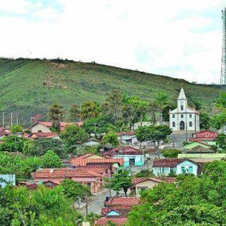 Veja a lista de cidades mineiras  que podem ser extintas com proposta de Bolsonaro