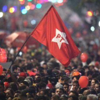 Mundo Político: Cristiano Silveira fala sobre eleições 2020 e o futuro do PT em Minas