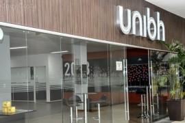 Deputado cobra explicações sobre fechamento de unidades do UniBH