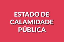Calamidade pública: Projeto proíbe corte de água e energia e adia pagamento do ICMS