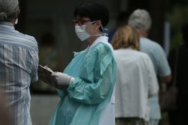 Pagamento de insalubridade para servidores que atuam diretamente contra o coronavírus