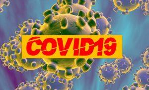 corvid-19-780x470