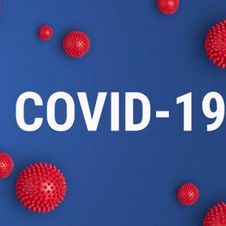 Cristiano Silveira apresenta ações para o enfrentamento do coronavírus em Minas