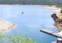 Projeto garante tombamento e preservação dos lagos de Furnas e Peixoto