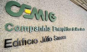 Deputados pedem explicações à Cemig sobre a contratação de cargos de chefia