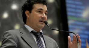 ARTIGO: FALTA VACINA E SOBRA INCOMPETÊNCIA: Governo Zema deixa Minas de fora da produção de vacinas