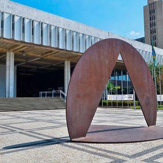 Recomeça Minas: ALMG aprova projeto de recuperação da economia do estado
