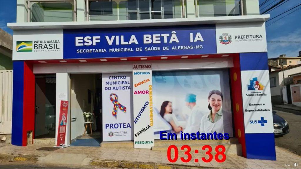 CENTRO-MUNICIPAL-AUTISMO-ALFENAS-CRISTIANO-SILVEIRA