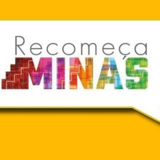 ALMG aprova auxílio de R$500 para famílias em extrema pobreza